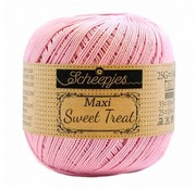 Scheepjes Scheepjes Maxi Sweet Treat 222 Tulip