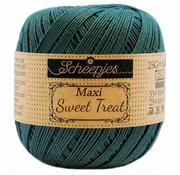 Scheepjes Scheepjes Maxi Sweet Treat 244 Spruce