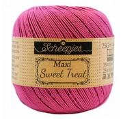 Scheepjes Scheepjes Maxi Sweet Treat 251 Garden Rose