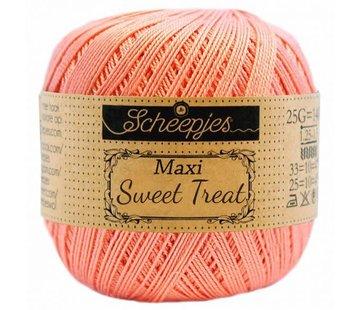 Scheepjes Scheepjes Maxi Sweet Treat 264 Light Coral