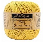 Scheepjes Scheepjes Maxi Sweet Treat 154 Gold