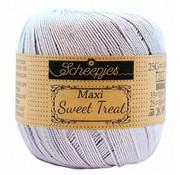 Scheepjes Scheepjes Maxi Sweet Treat 399 Lilac Mist