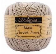 Scheepjes Scheepjes Maxi Sweet Treat 406 Soft Beige