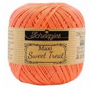 Scheepjes Scheepjes Maxi Sweet Treat 410 RIch Coral