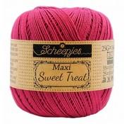 Scheepjes Scheepjes Maxi Sweet Treat 413 Cherry