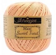 Scheepjes Scheepjes Maxi Sweet Treat 414 Salmon