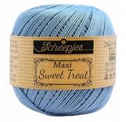 Scheepjes Scheepjes Maxi Sweet Treat 510 Sky Blue