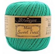 Scheepjes Scheepjes Maxi Sweet Treat 514 Jade