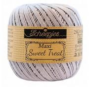 Scheepjes Scheepjes Maxi Sweet Treat 618 Silver