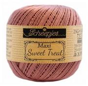 Scheepjes Scheepjes Maxi Sweet Treat 776 Antique Rose