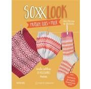 Soxx Look