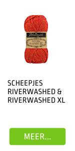 Schaapjes Riverwashed