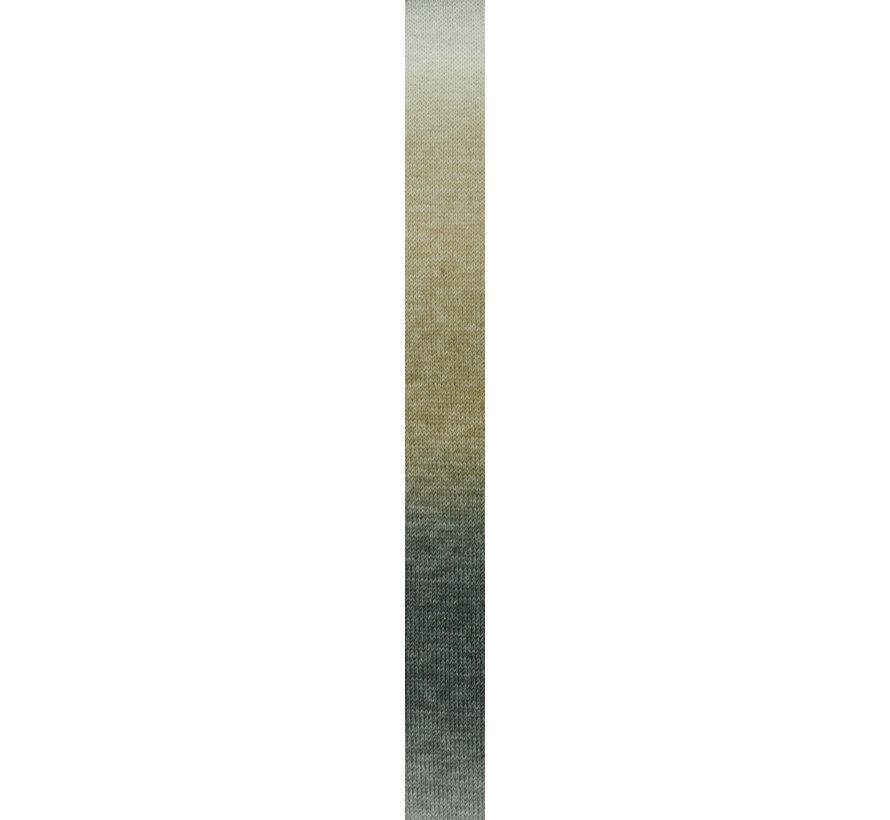 Jawoll Twin 502 Beige/grijs
