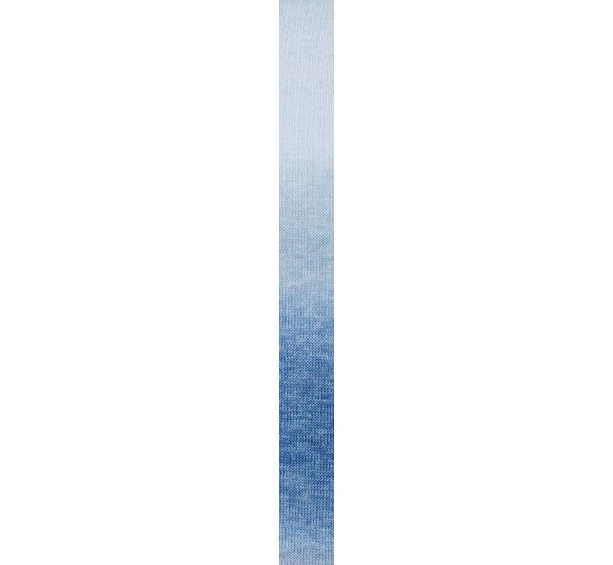 Jawoll Twin 507 Blauw