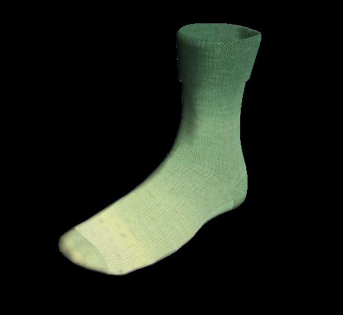 Lang Yarns Jawoll Twin 508 Groen