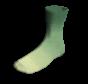 Jawoll Twin 508 Groen