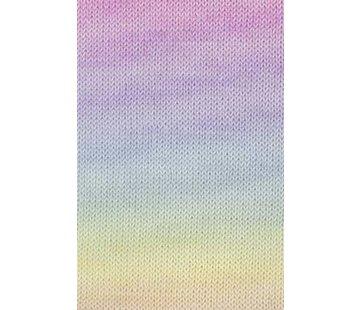 Lang Yarns Merino 200 Bebe Color 354