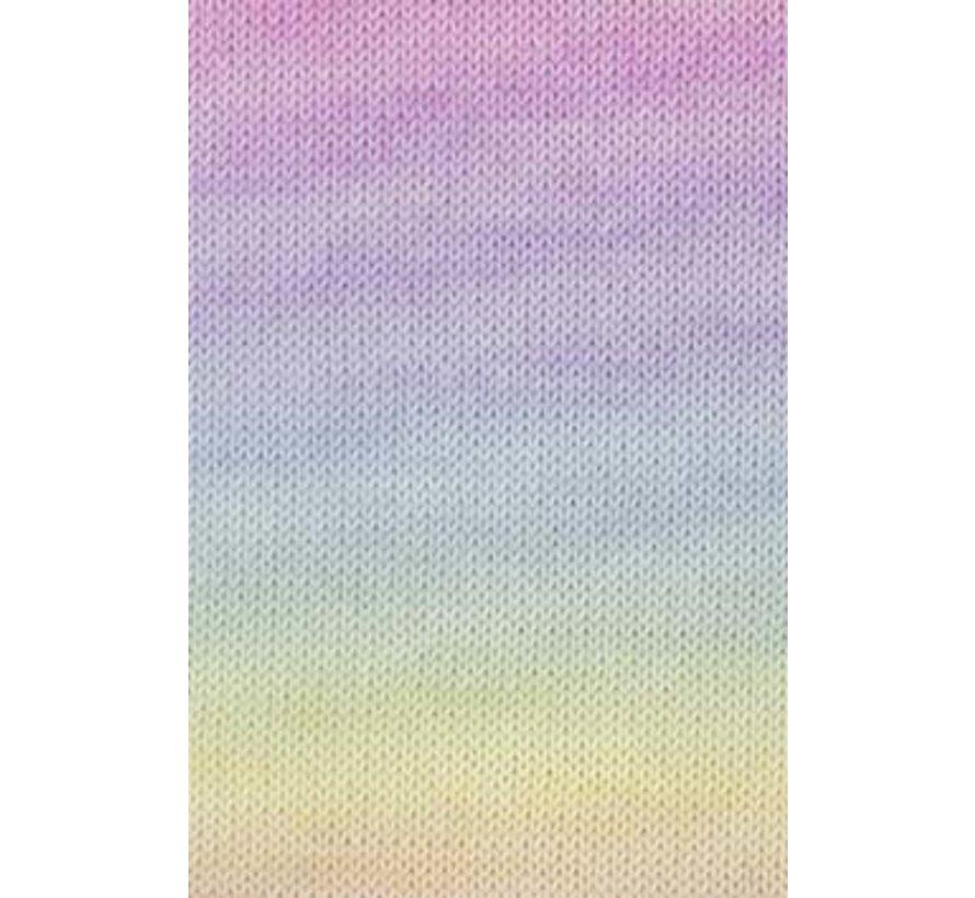 Merino 200 Bebe Color 354