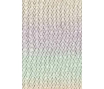 Lang Yarns Merino 200 Bebe Color 355