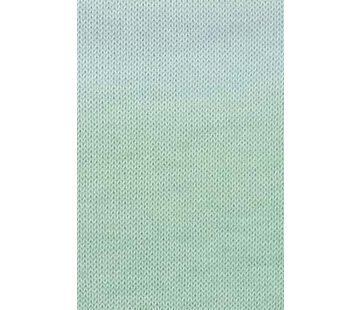 Lang Yarns Merino 200 Bebe Color 392