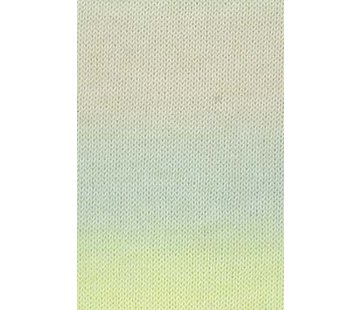 Lang Yarns Merino 200 Bebe Color 416