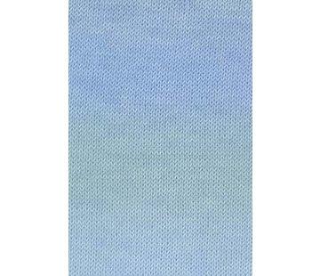 Lang Yarns Merino 200 Bebe Color 421
