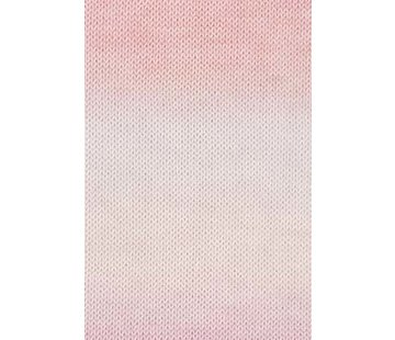 Lang Yarns Merino 200 Bebe Color 509