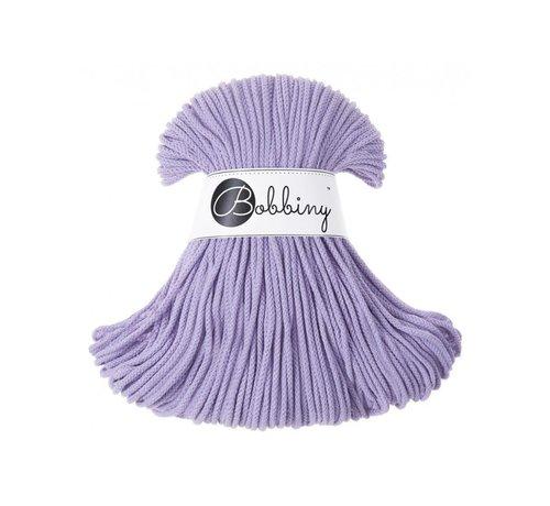 Bobbiny Bobbiny Junior Lavender