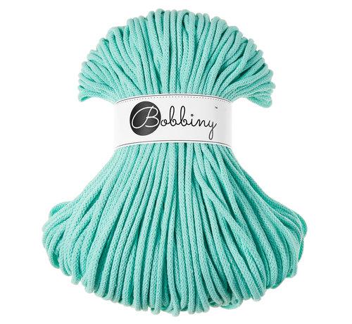 Bobbiny Bobbiny Premium Mint