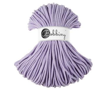 Bobbiny Bobbiny Premium Lavender
