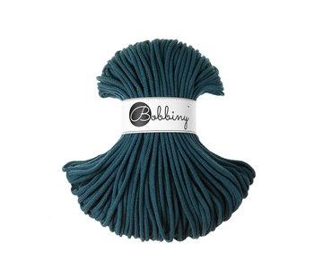 Bobbiny Bobbiny Premium Peacock Blue