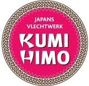 Kumi Himo