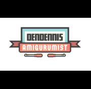 DenDennis