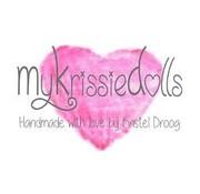 MyKrissieDolls