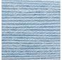 Basic Soft Acryl DK 018 Hellblau