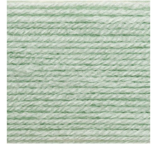 Rico Design Basic Soft Acryl DK 014 Mint