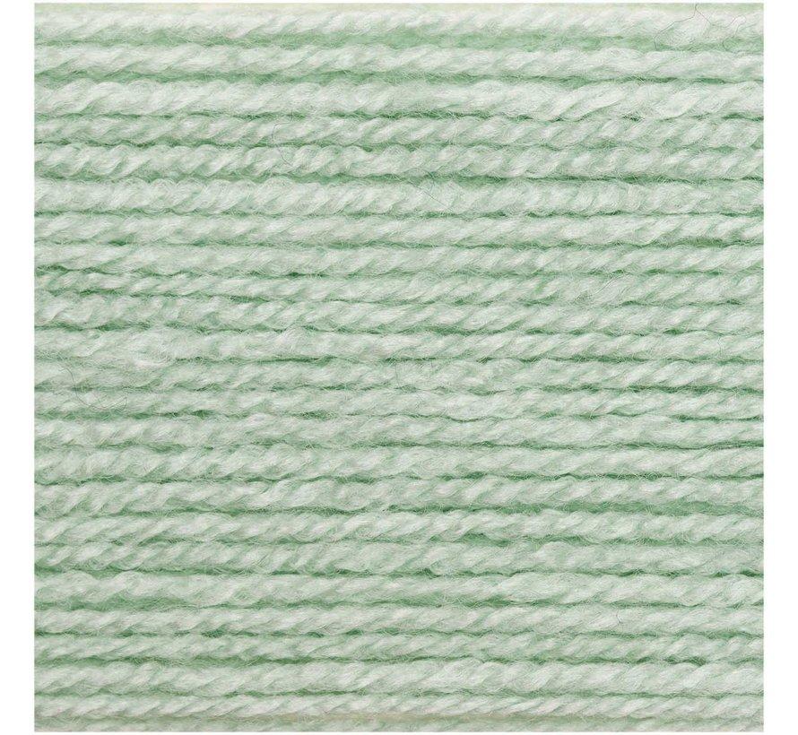 Basic Soft Acryl DK 014 Mint
