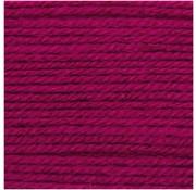 Rico Design Basic Soft Acryl DK 012 Pink