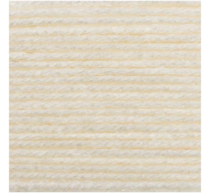 Basic Soft Acryl DK 002 Natur