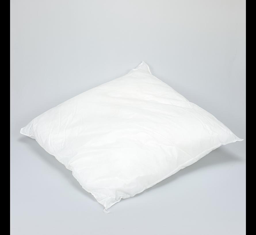 Kussen Synthetisch 55x55cm