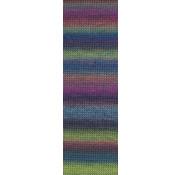 Lang Yarns Lang Yarns Millecolori Socks&Lace Luxe 106