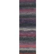 Lang Yarns Lang Yarns MilleColori Sock & Lace 170