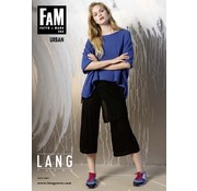 Lang Yarns Lang Yarns FaM Fatto a Mano 243 Urban