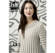 Lang Yarns Lang Yarns FaM Fatto a Mano 231 Collection
