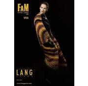 Lang Yarns Lang Yarns FaM Fatto a Mano 237 Viva