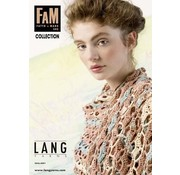 Lang Yarns Lang Yarns FaM Fatto a Mano 242 Collection