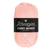 Scheepjes Scheepjes Chunky Monkey 1130 Blush