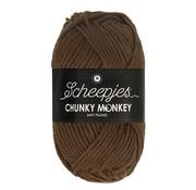 Scheepjes Scheepjes Chunky Monkey 1054 Tawny