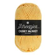 Scheepjes Scheepjes Chunky Monkey 1081 Primrose