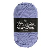 Scheepjes Scheepjes Chunky Monkey 1188 Mauve